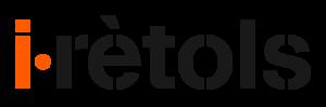 iRètols Logo